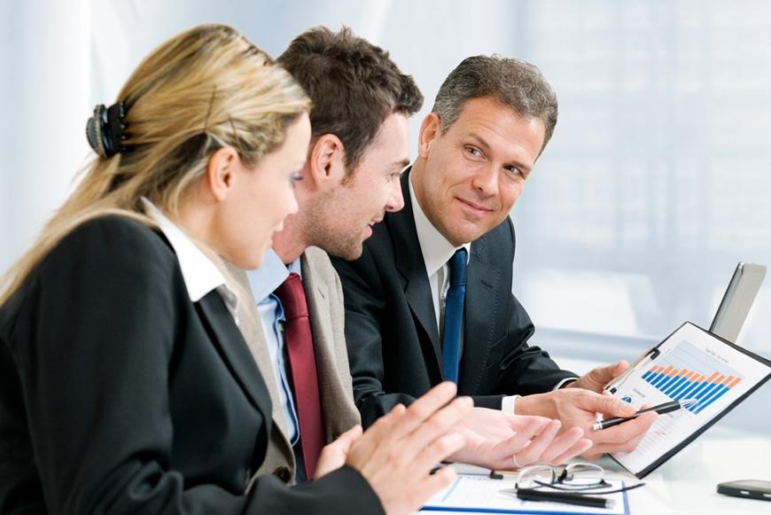 Собеседование на должность кредитного менеджера