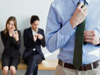 Как себя вести на собеседовании, чтобы повысить свои шансы на успех