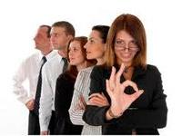 Как пройти собеседование на регионального менеджера компании