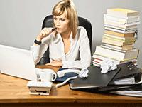 К чему быть готовым на собеседовании при приеме на работу главного бухгалтера