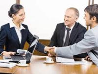 Как подготовиться и успешно пройти собеседование с работодателем