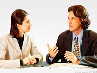 Вопросы собеседование устраивание на работу