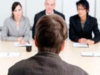 Как трудоустроится на должность руководителя