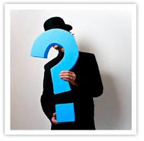 Какие можно задать вопросы для собеседования при приеме на работу продавца