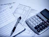 Механизмы минимизации заработной платы