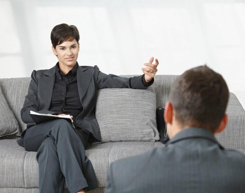 Главные вопросы на собеседовании при приеме на работу