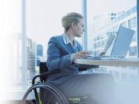 Устанавливается ли испытательный срок для квотируемых мест для инвалидов по закону