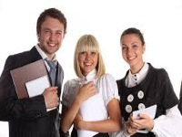 Испытательный срок при приеме на работу по совместительству: особенности и нюансы