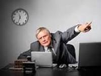 Как правильно уволить работника, не прошедшего испытательный срок