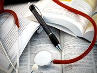 Как оформить больничный на испытательном сроке
