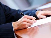Можно ли устанавливать испытательный срок временному работнику
