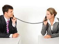 Собеседование по телефону: особенности и способы проведения