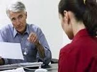 Процедура приема на работу иностранца с видом на жительство