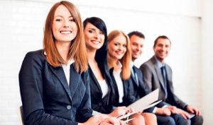 Тесты для юристов при приеме на работу