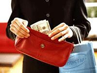 Должен ли работодатель платить стажеру