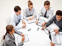 Какие существуют критерии оценки персонала при приеме на работу