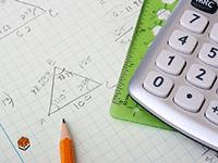 Математические тесты при приеме на работу: особенности применения
