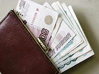 Оплачивается ли стажировка: особенности и частные моменты