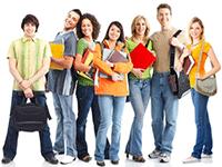 Стажировки для студентов за рубежом: что для этого нужно и какие направления существуют