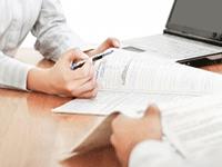 Где взять документы для трудоустройства