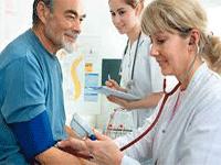 Оплата медицинских осмотров работников организаций