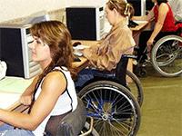 Как найти работу для инвалида