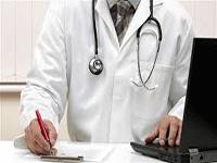 Выдача медицинской справки