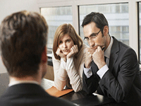 Судимость при трудоустройстве: имеются ли основания для отказа?