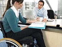 Поиск работы для инвалидов 3 группы