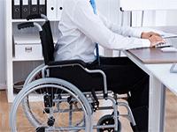 Особенности трудоустройства для инвалидов 3 группы и права работников с инвалидностью