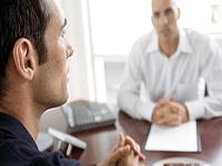 Как отказать работодателю в приеме на работу корректно и вежливо