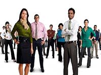 Необходимая документация при приеме на работу иностранных граждан