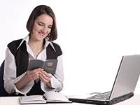 Как правильно осуществить оформление приема работника на работу