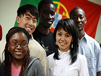 Как правильно осуществляется прием на работу иностранных граждан в 2016 году