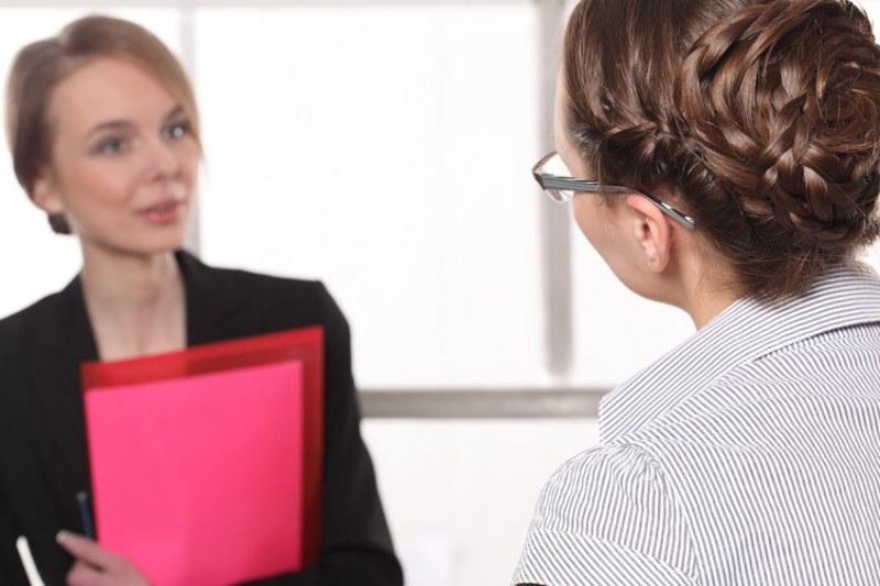 Испытательный срок при переводе сотрудника на новую должность