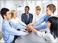 Получение разрешения на прием на работу иностранных граждан в 2016 году