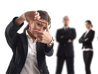 Современные методы подбора персонала: преимущества и недостатки