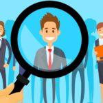 Оценка качеств персонала