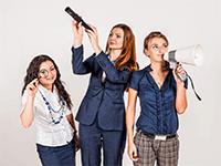 Подбор персонала: как найти правильную методику