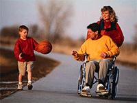 Особые права инвалидов при трудоустройстве на работу