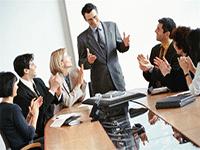 Основные виды инструктажей при приеме на работу