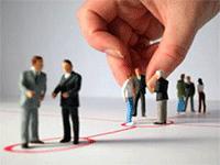 Как определить оптимальный метод подбора персонала
