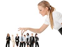 Отбор персонала: классические и нетрадиционные методы
