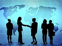 Международный рынок труда: история, принципы, проблемы