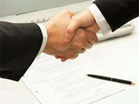 Официальное трудоустройство: значение и особенности процедуры