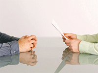 Прием на работу с испытательным сроком: что важно учесть