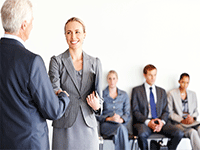 Проверка персонала при приеме на работу: что хочет знать работодатель