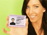 Разрешение на работу для иностранцев: где получить документы