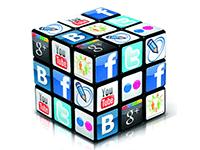 Правила успешного рекрутинга в социальных сетях