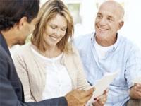 Особенности приема на работу пенсионеров